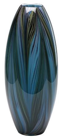 peacock-feather-vase
