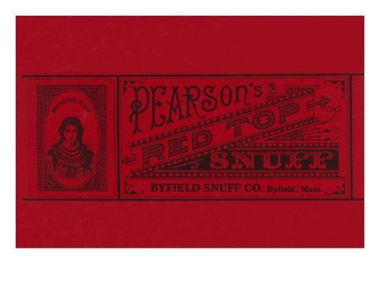 pearson-s-red-top-snuff