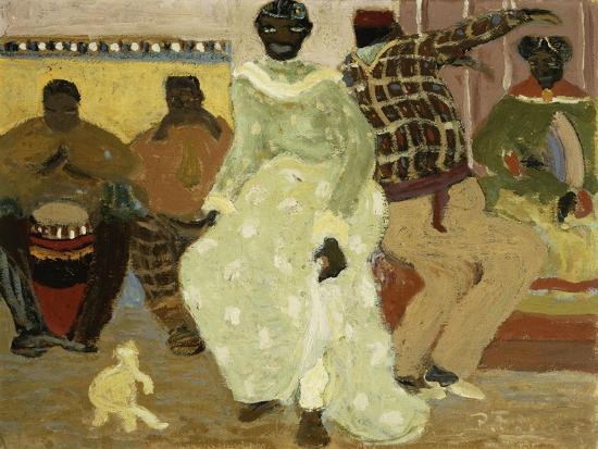 pedro-figari-candombe