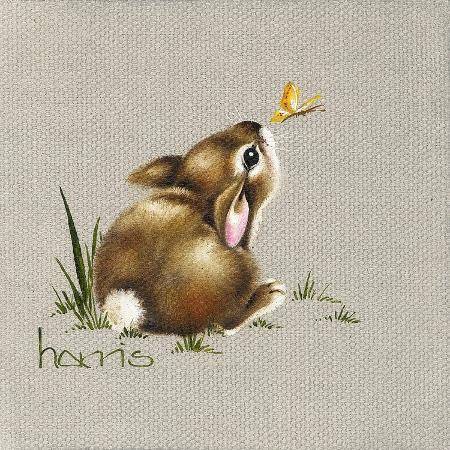 peggy-harris-tiny-bunny