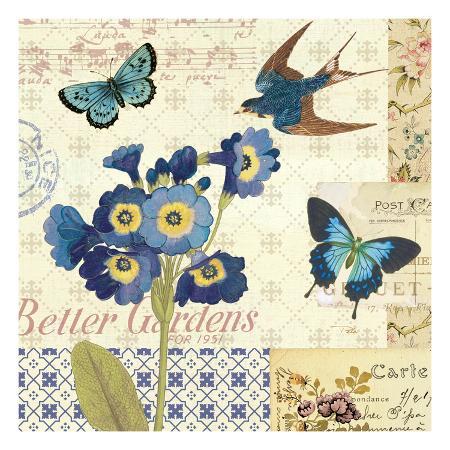 pela-design-blue-notes-iv