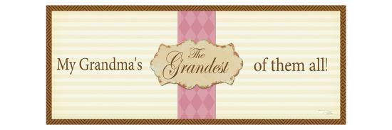 pela-design-the-grandest