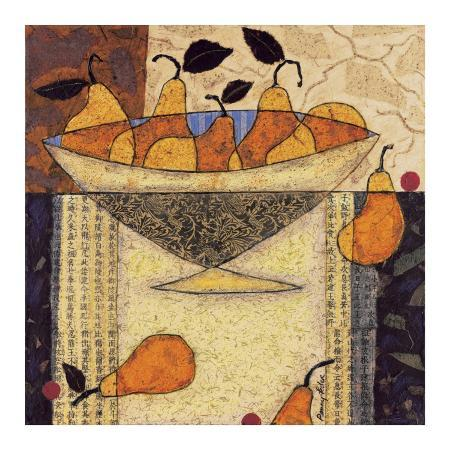 penny-feder-asian-pears-in-bowl