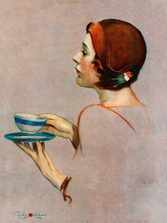 penrhyn-stanlaws-cup-of-java-april-30-1932
