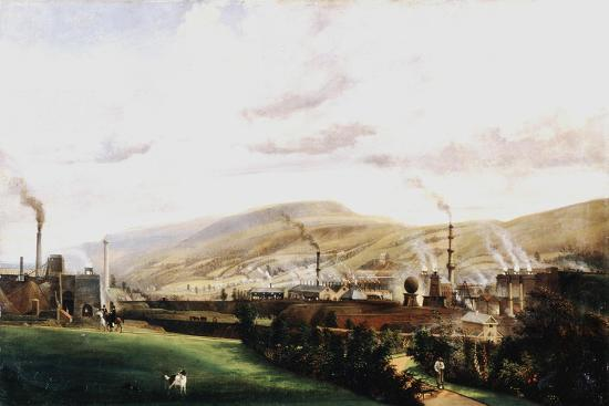 penry-williams-industrial-landscape-wales-19th-century