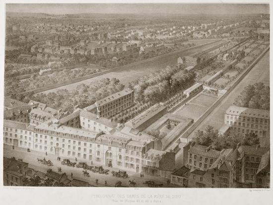 pensionnat-des-dames-de-la-mere-de-dieu-paris-1867