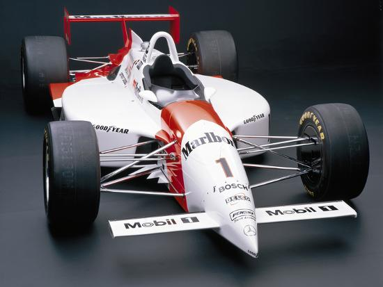 penske-pc24-1995