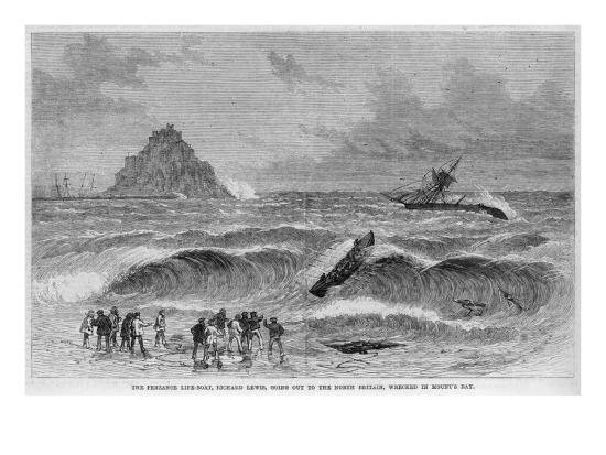 penzance-lifeboat-rescue