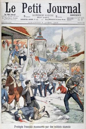 people-under-french-protection-massacred-by-siamese-soldiers-siam-1903