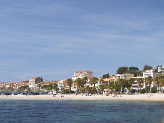 per-karlsson-beach-with-palm-trees-along-coast-in-bandol-cote-d-azur-var-france