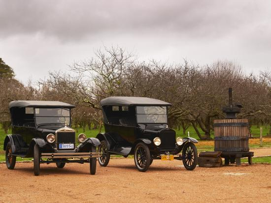 per-karlsson-collection-of-vintage-cars-t-fords-bodega-bouza-winery-canelones-montevideo-uruguay