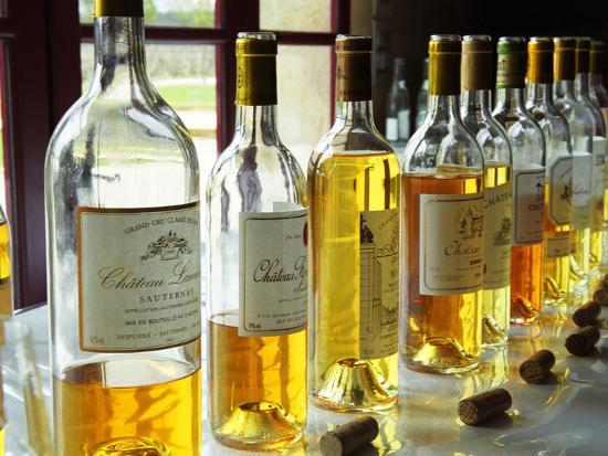 per-karlsson-sauternes-wines-at-union-des-grand-crus-tasting-domaine-de-chevalier-in-graves-bordeaux-france