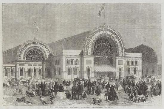 percy-william-justyne-the-art-treasures-exhibition-building-manchester-exterior