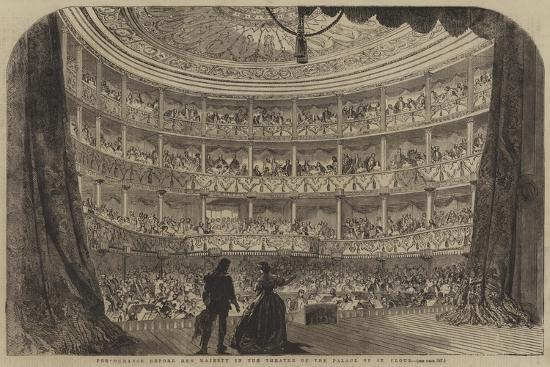 performance-before-her-majesty-in-the-theatre-of-the-palace-of-st-cloud