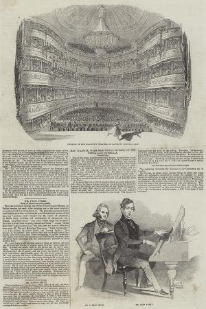 performing-arts-in-london