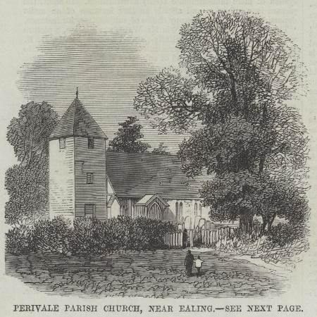 perivale-parish-church-near-ealing