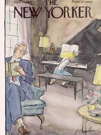 perry-barlow-the-new-yorker-cover-november-12-1955