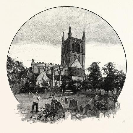 pershore-church-from-the-north-east