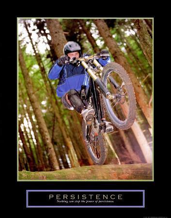 persistence-dirt-bike