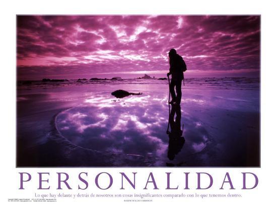 personalidad-character