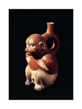 peru-inca-civilization-zoomorphic-vessel-in-shape-of-monkey