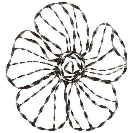 petal-pusher-wall-decor-18-5