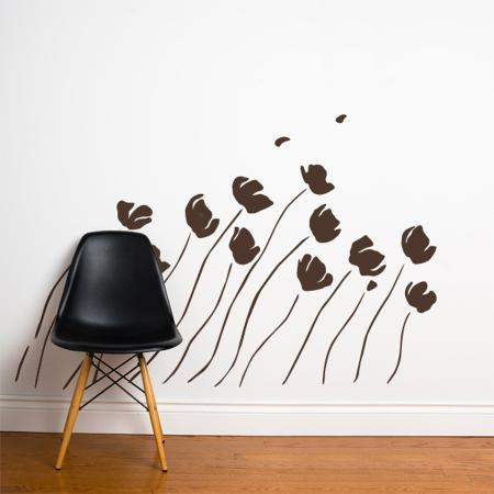 petals-in-the-wind-wall-decal