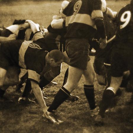 pete-kelly-rugby-game-ii