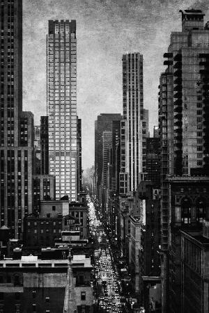 pete-kelly-towering-new-york