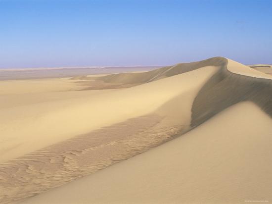 pete-oxford-sand-dunes-of-namib-desert-namibia