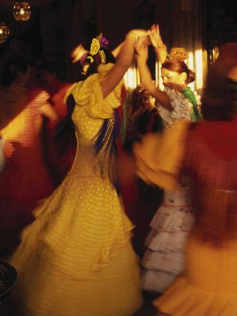 peter-adams-flamenco-dancers-spain