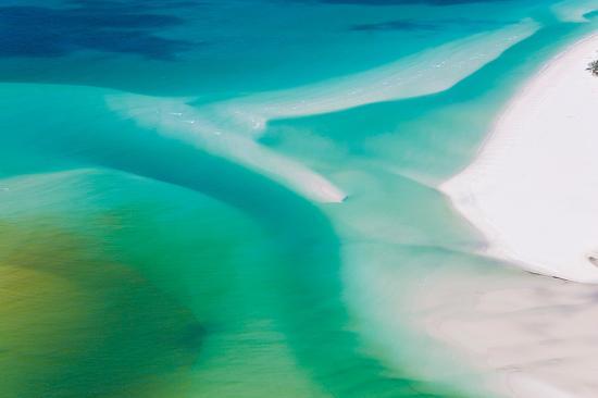 peter-adams-green-tide-ii
