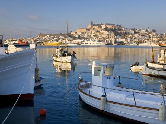 peter-adams-harbour-and-old-town-eivissa-or-ibiza-town-ibiza-balearic-islands-spain