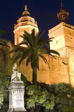 peter-adams-parish-church-sitges-catalonia-spain