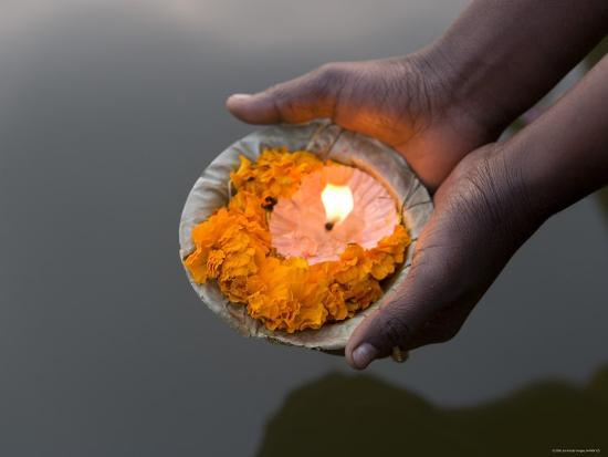 peter-adams-river-ganges-kumbh-mela-festival-allahabad-uttar-pradesh-india