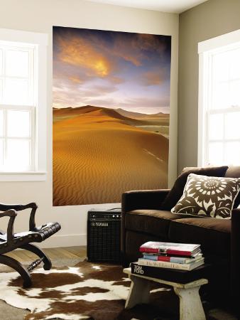 peter-adams-sand-dune-in-desert-namibia