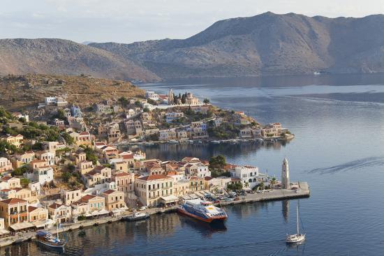 peter-adams-symi-town-symi-island-dodecanese-islands-greece