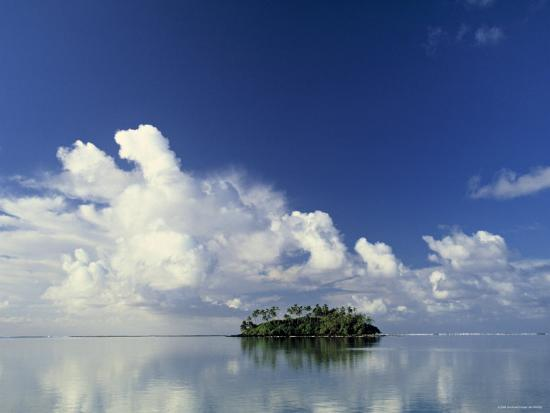 peter-adams-tropical-island-raratonga-cook-islands