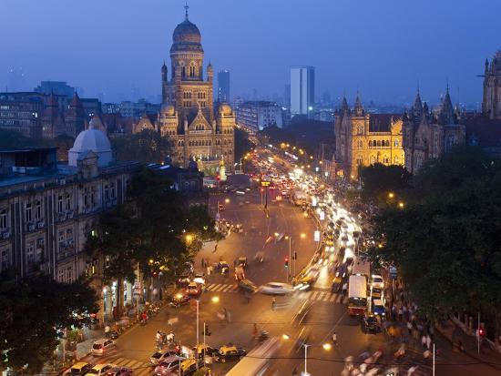 peter-adams-victoria-terminus-or-chhatrapati-shivaji-terminus-cst-mumbai-bombay-india