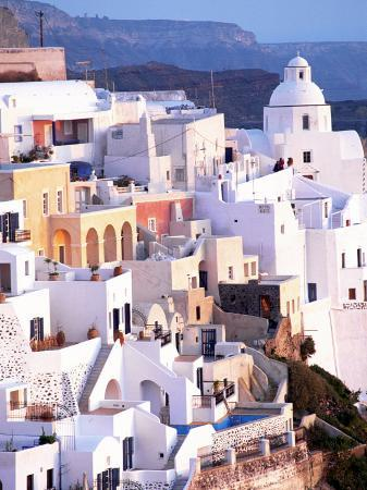 peter-adams-view-of-santorini-greece