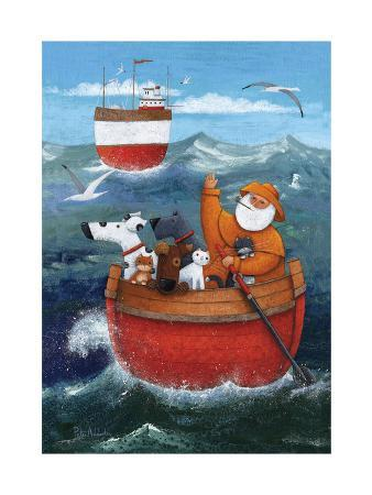 peter-adderley-animal-boat-adventure