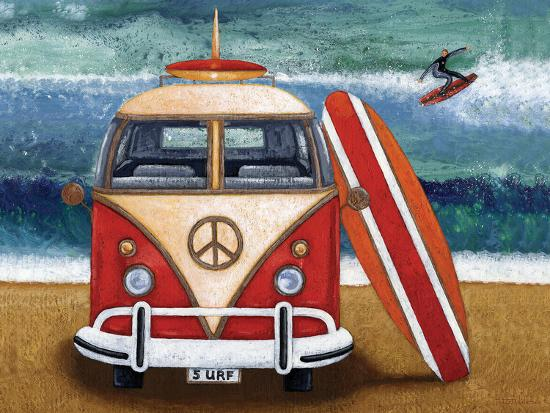 peter-adderley-volkswagon-surfboard