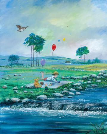 peter-and-harrison-ellenshaw-spring