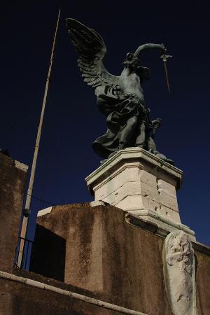 peter-anton-von-verschaffelt-archangel-michael-1753