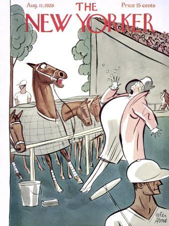 peter-arno-the-new-yorker-cover-august-11-1928