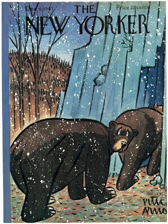 peter-arno-the-new-yorker-cover-december-6-1947
