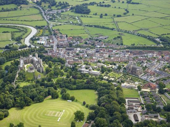 peter-barritt-aerial-view-of-arundel-castle-cricket-ground-and-cathedral-arundel-west-sussex-england-uk