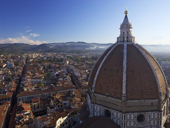 peter-barritt-from-campanile-di-giotto-the-belltower-of-the-duomo-looking-to-dome-of-brunelleschi-florence-un