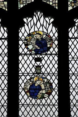 peter-barritt-monks-in-stained-glass
