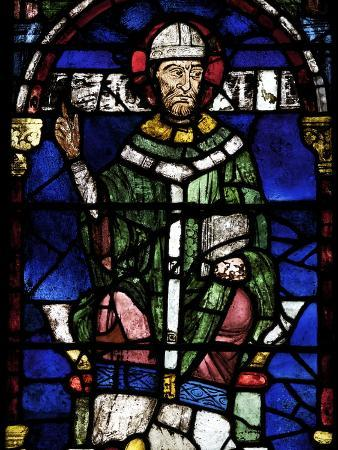 peter-barritt-portrait-of-st-thomas-becket-canterbury-cathedral-unesco-world-heritage-site-england